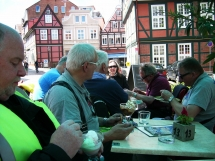 Nordsee-Tour 2015-05-29 013