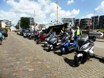 Nordsee-Tour 2015-05-29 034