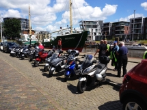 Nordsee-Tour 2015-05-29 035