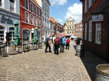 Nordsee-Tour 2015-05-29 041