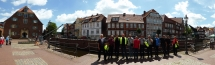 Nordsee-Tour 2015-05-29 059
