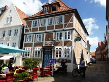Nordsee-Tour 2015-05-29 091