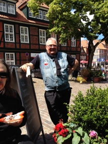 Nordsee-Tour 2015-05-29 095