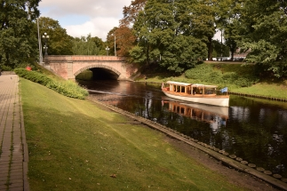 canal-2780110_1920